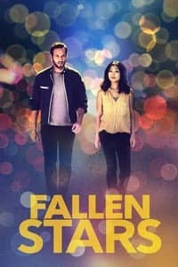 Nonton Film Fallen Stars (2017) Subtitle Indonesia Streaming Movie Download