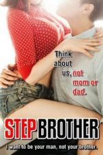 Step-Brother (2016)