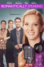 Nonton Film Romantically Speaking (2015) Subtitle Indonesia Streaming Movie Download
