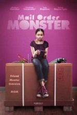 Nonton Film Mail Order Monster (2018) Subtitle Indonesia Streaming Movie Download