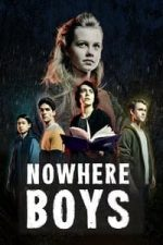 Nonton Film Nowhere Boys: The Book of Shadows (2016) Subtitle Indonesia Streaming Movie Download
