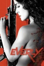 Nonton Film Everly (2014) Subtitle Indonesia Streaming Movie Download