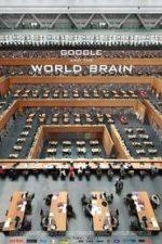 Google and the World Brain (2013)