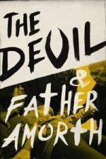 Nonton Film The Devil and Father Amorth (2018) Subtitle Indonesia Streaming Movie Download