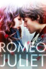 Nonton Film Romeo & Juliet (2013) Subtitle Indonesia Streaming Movie Download