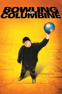 Nonton Film Bowling for Columbine (2002) Subtitle Indonesia Streaming Movie Download