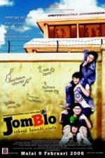 Nonton Film Jomblo (2006) Subtitle Indonesia Streaming Movie Download