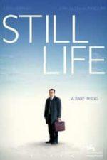 Nonton Film Still Life (2013) Subtitle Indonesia Streaming Movie Download
