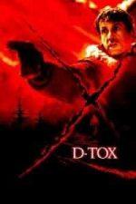 Nonton Film D-Tox (2002) Subtitle Indonesia Streaming Movie Download