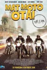 Mat Moto Otai (2016)