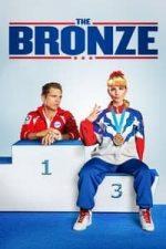 Nonton Film The Bronze (2016) Subtitle Indonesia Streaming Movie Download