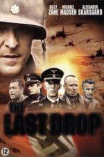 Nonton Film The Last Drop (2005) Subtitle Indonesia Streaming Movie Download