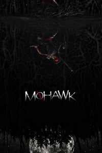 Nonton Film Mohawk (2017) Subtitle Indonesia Streaming Movie Download