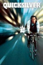 Nonton Film Quicksilver (1986) Subtitle Indonesia Streaming Movie Download