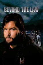 Nonton Film Beyond the Law (1992) Subtitle Indonesia Streaming Movie Download