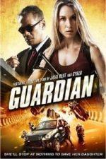Nonton Film Guardian (2014) Subtitle Indonesia Streaming Movie Download