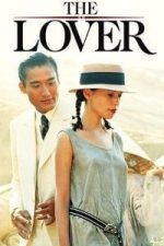 Nonton Film The Lover (1992) Subtitle Indonesia Streaming Movie Download