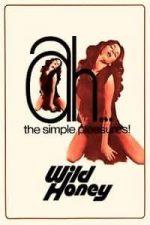Nonton Film Wild Honey (1972) Subtitle Indonesia Streaming Movie Download