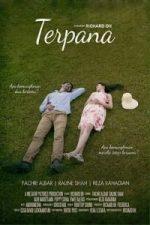 Nonton Film Terpana (2016) Subtitle Indonesia Streaming Movie Download