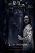 Nonton Film Queen of Spades: The Dark Rite (2015) Subtitle Indonesia Streaming Movie Download