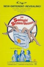 Nonton Film Stewardesses Report (1971) Subtitle Indonesia Streaming Movie Download