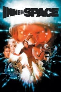 Nonton Film Innerspace (1987) Subtitle Indonesia Streaming Movie Download