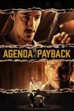 Nonton Film Agenda: Payback (2018) Subtitle Indonesia Streaming Movie Download