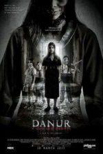 Nonton Film Danur (2017) Subtitle Indonesia Streaming Movie Download