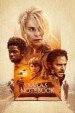 Nonton Film Sara's Notebook (2018) Subtitle Indonesia Streaming Movie Download