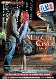 Nonton Film Merah Itu Cinta (2007) Subtitle Indonesia Streaming Movie Download