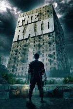 Nonton Film The Raid: Redemption (2011) Subtitle Indonesia Streaming Movie Download