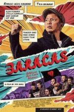 Nonton Film Baracas (2017) Subtitle Indonesia Streaming Movie Download
