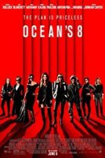 Nonton Film Ocean's Eight (2018) Subtitle Indonesia Streaming Movie Download