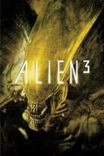 Nonton Film Alien³ (1992) Subtitle Indonesia Streaming Movie Download
