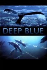 Nonton Film Deep Blue (2003) Subtitle Indonesia Streaming Movie Download