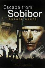 Nonton Film Escape from Sobibor (1987) Subtitle Indonesia Streaming Movie Download