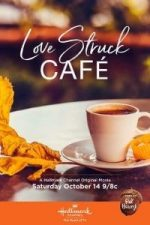 Nonton Film Love Struck Café (2017) Subtitle Indonesia Streaming Movie Download