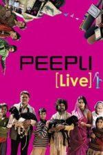 Nonton Film PEEPLI [Live] (2010) Subtitle Indonesia Streaming Movie Download