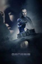 Nonton Film Genesis (2018) Subtitle Indonesia Streaming Movie Download