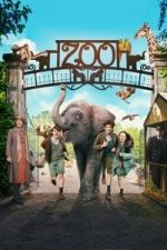 Nonton Film Zoo (2017) Subtitle Indonesia Streaming Movie Download