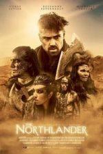 The Northlander (2016)