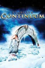 Nonton Film Stargate: Continuum (2008) Subtitle Indonesia Streaming Movie Download