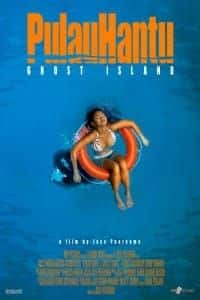 Nonton Film Ghost Island (2007) Subtitle Indonesia Streaming Movie Download