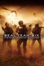Nonton Film Seal Team Six: The Raid on Osama Bin Laden (2012) Subtitle Indonesia Streaming Movie Download