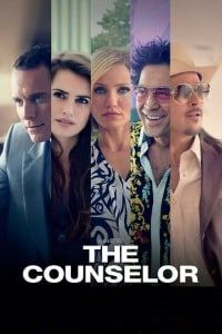 Nonton Film The Counsellor (2013) Subtitle Indonesia Streaming Movie Download