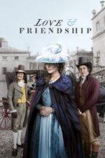 Nonton Film Love & Friendship (2016) Subtitle Indonesia Streaming Movie Download