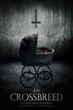Nonton Film The Crossbreed (2018) Subtitle Indonesia Streaming Movie Download