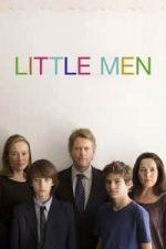 Nonton Film Little Men (2016) Subtitle Indonesia Streaming Movie Download