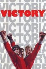 Nonton Film Escape to Victory (1981) Subtitle Indonesia Streaming Movie Download