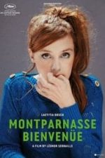 Nonton Film Montparnasse Bienvenüe (2017) Subtitle Indonesia Streaming Movie Download